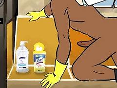 big-cock;european;public;cartoon;animation;hentai;bareback;hipster;doctor;subway;train,Bareback;Euro;Twink;Muscle;Fetish;Big Dick;Gay;Public;Cartoon Public Gay...