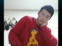 Amateur,Masturbation,Solo,Asian,Twinks,gay Giraffe T-Shirt...