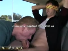 straight, blowjob, gay, twink, public, money, cash, college, reality, straight, blowjob, gay, twink, public, money, cash, college, reality, straight, blowjob, gay, twink, public, money, cash, college, reality, straight, blowjob, gay, twink, public, m Free gay college...