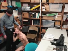 amateur, blowjob, gay, gaysex, hardcore, uniform, police, cop, gayporn, amateur, blowjob, gay, gaysex, hardcore, uniform, police, cop, gayporn, amateur, blowjob, gay, gaysex, hardcore, uniform, police, cop, gayporn, amateur, blowjob, gay, gaysex, har Emo young gay...