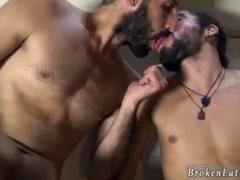 bareback, amateur, blowjob, gay, gaysex, hardcore, latino, gayporn, bareback, amateur, blowjob, gay, gaysex, hardcore, latino, gayporn, bareback, amateur, blowjob, gay, gaysex, hardcore, latino, gayporn, bareback, amateur, blowjob, gay, gaysex, hardc Gay latin thugs...