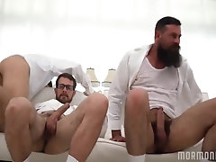 Anal,Mature,Twinks,group sex, old vs young,gay And This Is...