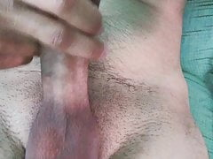 Twink (Gay);Bear (Gay);Fat (Gay);Handjob (Gay);Latino (Gay);Masturbation (Gay);Small Cock (Gay);Skinny (Gay);HD Videos Big penis