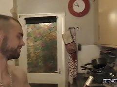 Twink (Gay);Bareback (Gay);Big Cock (Gay);Group Sex (Gay);Masturbation (Gay);Muscle (Gay);HD Videos;Gay Boy (Gay);Gay Sex (Gay);Gay Fuck (Gay);Gay Fuck Gay (Gay);Gay Boys (Gay);Anal (Gay);Skinny (Gay) 3 Council boys fuck