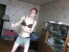Twink (Gay);Bareback (Gay);BDSM (Gay);Big Cock (Gay);Blowjob (Gay);Crossdresser (Gay);Hunk (Gay);HD Videos;Gay Twink (Gay);Gay Cock (Gay);Anal (Gay) TWINK IS ALWAYS...
