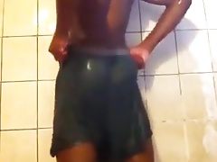 Black Gays (Gay);Twinks (Gay);Amateur (Gay);Cum Tributes (Gay);Black Black Privat