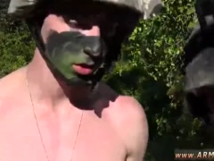 gay, gaysex, group, black, outdoor, military, big-cock, army, gayporn, gay, gaysex, group, black, outdoor, military, big-cock, army, gayporn, gay, gaysex, group, black, outdoor, military, big-cock, army, gayporn, gay, gaysex, group, black, outdoor, m Naked soldiers...