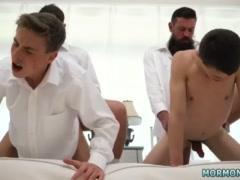 anal, twinks, group, daddies, gay-porn, gay-sex, boy, 4some, foursome, anal, twinks, group, daddies, gay-porn, gay-sex, boy, 4some, foursome, anal, twinks, group, daddies, gay-porn, gay-sex, boy, 4some, foursome, anal, twinks, group, daddies, gay-por Teen bodybuilder...