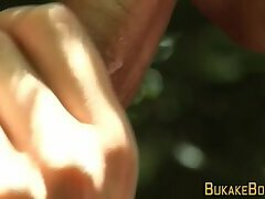 Anal,Asian,Outdoors,Twinks,Blowjob,gay Gay asian twink...