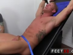 gay, fetish, feet, gay-porn, gay-sex, foot, toe, johnny-v, gay, fetish, feet, gay-porn, gay-sex, foot, toe, johnny-v, gay, fetish, feet, gay-porn, gay-sex, foot, toe, johnny-v, gay, fetish, feet, gay-porn, gay-sex, foot, toe, johnny-v, gay, fetish, feet, gay-porn, gay-sex, foot, toe, johnny-v,BDSM and Fetish Gay twinks with...