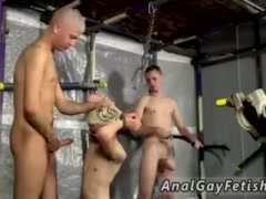 gay, fetish, domination, twinks, twink, gay-porn, gay-sex, aiden-jason, deacon-hunter, gay, fetish, domination, twinks, twink, gay-porn, gay-sex, aiden-jason, deacon-hunter, gay, fetish, domination, twinks, twink, gay-porn, gay-sex, aiden-jason, deacon-hunter, gay, fetish, domination, twinks, twink, gay-porn, gay-sex, aiden-jason, deacon-hunter, gay, fetish, domination, twinks, twink, gay-porn, gay-sex, aiden-jason, deacon-hunter,BDSM and Fetish Old man d young...