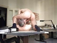 Bareback (Gay);BDSM (Gay);Big Cock (Gay);Blowjob (Gay);Crossdresser (Gay);Fat (Gay);Hunk (Gay);Anal (Gay);HD Videos TWINK IS ALWAYS...