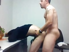 Men (Gay);Twinks (Gay);Amateur (Gay);Hunks (Gay);Webcams (Gay);Hot Fuck Hot Fuck