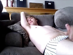 Creampie-Compilation;cumshots;gay;big-dicks;bareback,Twink;Gay;Cumshot;Compilation Hunter Green Cum...