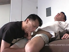 Anal,Amateur,Mature,Twinks,Bareback, old vs young,gay Delmar