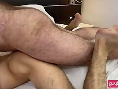 Anal,Big Cock,Bears,Fetish,Mature,Twinks,Bareback,daddy, old vs young,gay daddy urso