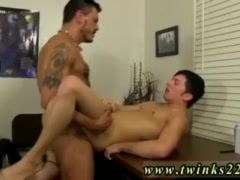 anal, gay, rimming, hairy, masturbation, gay-porn, black-hair, emo-gay, ryker-madison, anal, gay, rimming, hairy, masturbation, gay-porn, black-hair, emo-gay, ryker-madison, anal, gay, rimming, hairy, masturbation, gay-porn, black-hair, emo-gay, ryker-madison, anal, gay, rimming, hairy, masturbation, gay-porn, black-hair, emo-gay, ryker-madison, anal, gay, rimming, hairy, masturbation, gay-porn, black-hair, emo-gay, ryker-madison,Twink Of black boys...