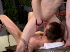 blowjob, gay, facial, domination, twink, gay-porn, gay-sex, deep-throat, brett-wright, blowjob, gay, facial, domination, twink, gay-porn, gay-sex, deep-throat, brett-wright, blowjob, gay, facial, domination, twink, gay-porn, gay-sex, deep-throat, brett-wright, blowjob, gay, facial, domination, twink, gay-porn, gay-sex, deep-throat, brett-wright, blowjob, gay, facial, domination, twink, gay-porn, gay-sex, deep-throat, brett-wright,Blowjob Red penis sex hd...
