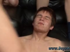 amateur, gay, gaysex, bukkake, gayporn, cum-shots, gaygroup, gang-bang, gaygroupsex, amateur, gay, gaysex, bukkake, gayporn, cum-shots, gaygroup, gang-bang, gaygroupsex, amateur, gay, gaysex, bukkake, gayporn, cum-shots, gaygroup, gang-bang, gaygroupsex, amateur, gay, gaysex, bukkake, gayporn, cum-shots, gaygroup, gang-bang, gaygroupsex, amateur, gay, gaysex, bukkake, gayporn, cum-shots, gaygroup, gang-bang, gaygroupsex,Twink Man vs boy gay...