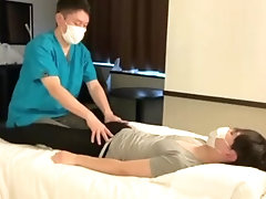 gay;massage,Japanese;Massage;Twink;Gay;College;Straight Guys;Amateur 大学生がマ�...