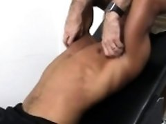 Amateur (Gay),Black Gays (Gay),Fetish (Gay),Gays (Gay),Twinks (Gay) East asia gay sex...