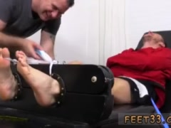 gay, fetish, feet, gay-porn, gay-sex, foot, toe, kenny, gay, fetish, feet, gay-porn, gay-sex, foot, toe, kenny, gay, fetish, feet, gay-porn, gay-sex, foot, toe, kenny, gay, fetish, feet, gay-porn, gay-sex, foot, toe, kenny, gay, fetish, feet, gay-por Male feet fat gay...