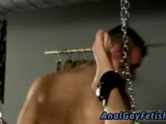 anal, gay, fetish, domination, masturbation, twinks, gay-sex, reece-bentley, aiden-jason, anal, gay, fetish, domination, masturbation, twinks, gay-sex, reece-bentley, aiden-jason, anal, gay, fetish, domination, masturbation, twinks, gay-sex, reece-be Hairy daddy...