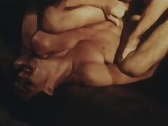 Anal,Cumshot,Masturbation,Hunks,Twinks,Blowjob,compilation,Vintage Movie,full film,gay From...