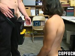 Blowjob,gay,twink,straight,caught,thief,shoplifter,HD Case No 1811048 36