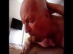 Blowjobs (Gay);Daddies (Gay);Handjobs (Gay);Old+Young (Gay);Twinks (Gay);Grandpa Dick;Long Dick;Long Facefuck- Grandpa...