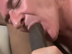 Anal,Big Cock,Ebony,Interracial,Mature,Twinks,ass,hardcore,fuck,daddy,old & young,gay White Daddy slams...