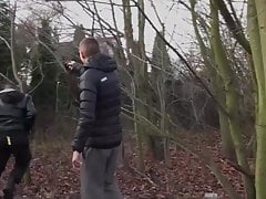 Twink (Gay);BDSM (Gay);Outdoor (Gay);Spanking (Gay);HD Videos Philip Switch