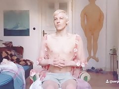 Crossdresser (Gay);Cum Tribute (Gay);Fisting (Gay);Gaping (Gay);Handjob (Gay);Massage (Gay);Masturbation (Gay);Spanking (Gay);Gay Twink (Gay);Gay Cock (Gay);HD Videos TWINK IS ALWAYS...