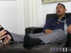 gay, feet, gay-sex, foot, tied, bound, toe, worshiped, jake-torres, gay, feet, gay-sex, foot, tied, bound, toe, worshiped, jake-torres, gay, feet, gay-sex, foot, tied, bound, toe, worshiped, jake-torres, gay, feet, gay-sex, foot, tied, bound, toe, wo Hot twinks with...