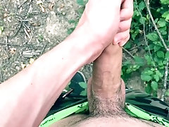 big;cock;close;up;handjob;boy;orgasm;perfect;body;cum;boy;hot;boy;masturbating;monster;dick;monster;cock;huge;load;handjob;big;load;sexy;boy;jerking;off;close;up;cumshot;close;up;cock;perfect;dick;best;dick;close;up;dick,Twink;Solo Male;Big Dick;Gay;Hunks;Handjob;Uncut;Cumshot;Verified Amateurs Young Boy...