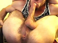 big-cock;self-suck;twink;tight-hole;winking-asshole,Twink;Fetish;Solo Male;Big Dick;Gay;Amateur;Webcam;Verified Amateurs Selfsucking my...