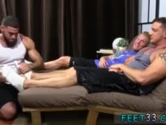 gay, fetish, feet, gay-porn, gay-sex, foot, toe, johnny-v, gay, fetish, feet, gay-porn, gay-sex, foot, toe, johnny-v, gay, fetish, feet, gay-porn, gay-sex, foot, toe, johnny-v, gay, fetish, feet, gay-porn, gay-sex, foot, toe, johnny-v, gay, fetish, feet, gay-porn, gay-sex, foot, toe, johnny-v,Twink Feet emo gays...