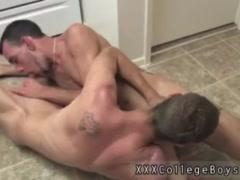 anal, blowjob, gay, gaysex, twinks, college, gayporn, lucky, caiden, anal, blowjob, gay, gaysex, twinks, college, gayporn, lucky, caiden, anal, blowjob, gay, gaysex, twinks, college, gayporn, lucky, caiden, anal, blowjob, gay, gaysex, twinks, college, gayporn, lucky, caiden, anal, blowjob, gay, gaysex, twinks, college, gayporn, lucky, caiden,Blowjob Teen gay anal cry...