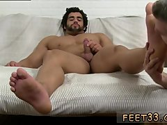 gay, fetish, feet, gay-porn, gay-sex, foot, toe, gay, fetish, feet, gay-porn, gay-sex, foot, toe, gay, fetish, feet, gay-porn, gay-sex, foot, toe, gay, fetish, feet, gay-porn, gay-sex, foot, toe, gay, fetish, feet, gay-porn, gay-sex, foot, toe,Twink Gay porn video on...