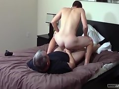 Anal,Amateur,Mature,Twinks,straight, old-vs-young,curious boy,gay Straight But Curious