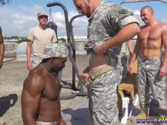 gay, gaysex, interracial, black, outdoor, military, 3some, gayporn, theresome, gay, gaysex, interracial, black, outdoor, military, 3some, gayporn, theresome, gay, gaysex, interracial, black, outdoor, military, 3some, gayporn, theresome, gay, gaysex, Chinese army boys...