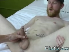 amateur, fetish, fisting, jocks, gay-sex, fist, brown-hair, sky-wine, caleb-calipso, amateur, fetish, fisting, jocks, gay-sex, fist, brown-hair, sky-wine, caleb-calipso, amateur, fetish, fisting, jocks, gay-sex, fist, brown-hair, sky-wine, caleb-cali Gay anal sex...