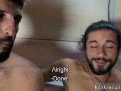 bareback, amateur, blowjob, gay, gaysex, hardcore, latino, gayporn, bareback, amateur, blowjob, gay, gaysex, hardcore, latino, gayporn, bareback, amateur, blowjob, gay, gaysex, hardcore, latino, gayporn, bareback, amateur, blowjob, gay, gaysex, hardc Men gay twinks...