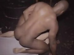 Anal,Amateur,Ebony,Homemade,Interracial,Twinks,Bareback,gay He just...