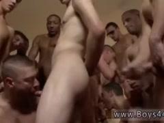 amateur, gay, gaysex, bukkake, gayporn, gaygroup, gang-bang, gaygroupsex, jackson-rugger, amateur, gay, gaysex, bukkake, gayporn, gaygroup, gang-bang, gaygroupsex, jackson-rugger, amateur, gay, gaysex, bukkake, gayporn, gaygroup, gang-bang, gaygroups Old gay man...