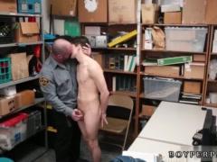 amateur, blowjob, gay, hardcore, bear, uniform, police, cop, gayporn, amateur, blowjob, gay, hardcore, bear, uniform, police, cop, gayporn, amateur, blowjob, gay, hardcore, bear, uniform, police, cop, gayporn, amateur, blowjob, gay, hardcore, bear, uniform, police, cop, gayporn, amateur, blowjob, gay, hardcore, bear, uniform, police, cop, gayporn,Twink Xxx police gay...