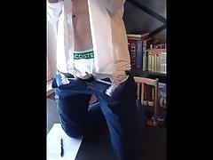 big-cock;european;дрочит;дрочка;парень-дрочит;masturbation;solo-masturbation;russian-mature-boy;big-dick;русское;russian;boy-masturbation;в-офисе;office;дрочит-в-офисе;Большой-член,Euro;Twink;Solo Male;Big Dick;Gay;Amateur;Handjob;Cumshot;Verified Amateurs подрочил...
