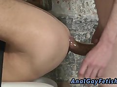 anal, gay, fetish, facial, twinks, twink, gay-porn, deep-throat, steven-prior, anal, gay, fetish, facial, twinks, twink, gay-porn, deep-throat, steven-prior, anal, gay, fetish, facial, twinks, twink, gay-porn, deep-throat, steven-prior, anal, gay, fe Old men bondage...