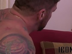 Anal,Hunks,Twinks,gay,ass,bear,kissing,doggy style,barebacking Cute twink just...