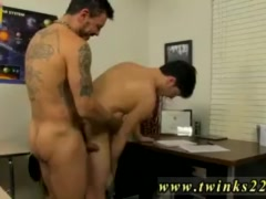anal, rimming, hairy, masturbation, twink, kissing, gay-sex, black-hair, emo-gay, anal, rimming, hairy, masturbation, twink, kissing, gay-sex, black-hair, emo-gay, anal, rimming, hairy, masturbation, twink, kissing, gay-sex, black-hair, emo-gay, anal, rimming, hairy, masturbation, twink, kissing, gay-sex, black-hair, emo-gay, anal, rimming, hairy, masturbation, twink, kissing, gay-sex, black-hair, emo-gay,Masturbation / Jerking Off Bombastic russian...